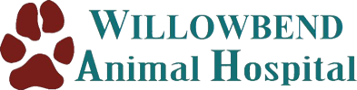 Willowbend Animal Hospital